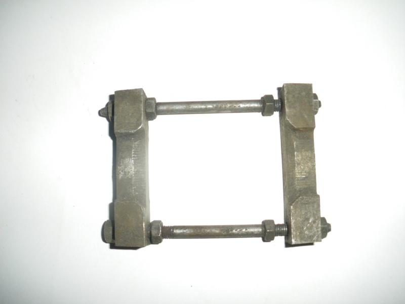 A quoi peut bien servir cet outil ? 2010-018