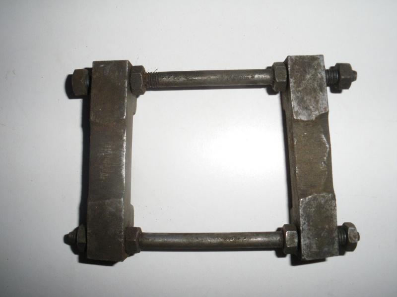 A quoi peut bien servir cet outil ? 2010-019