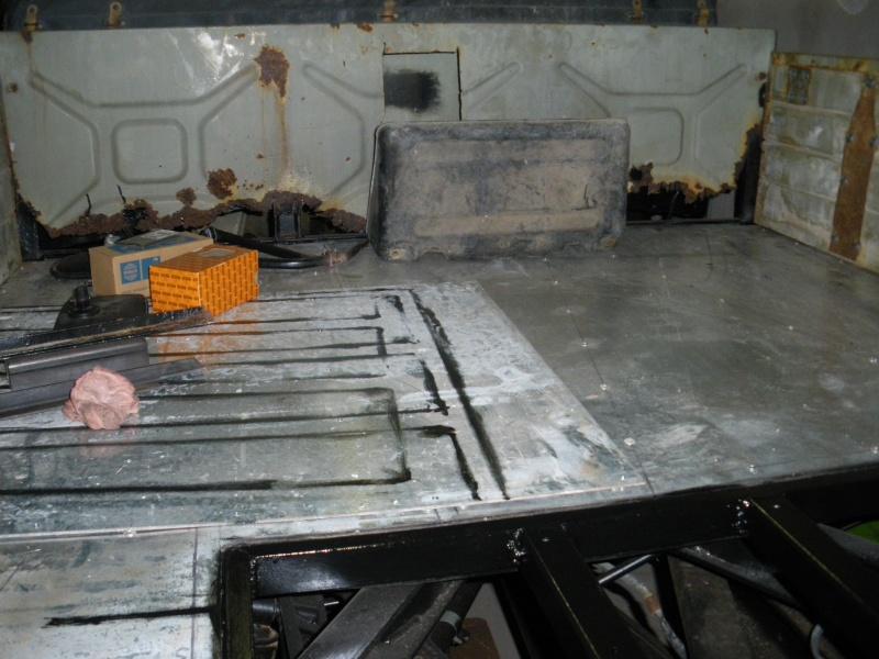 ou trouver des rivets diamètre 6 2010-021