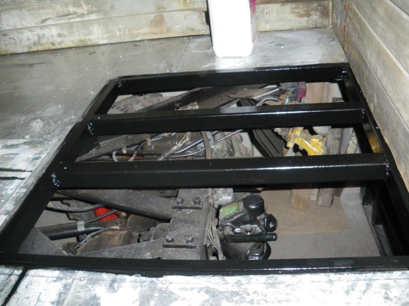 ou trouver des rivets diamètre 6 2010-022