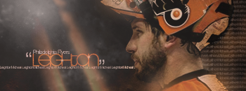 Philadelphia Flyers.  Psd_1210