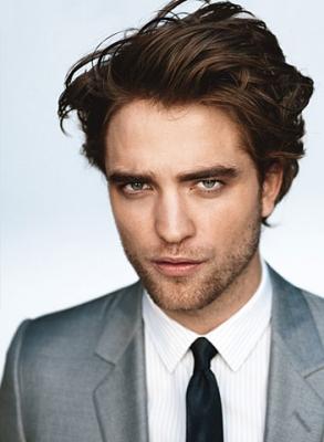Robert Pattinson Official Gallery 2rfx9910