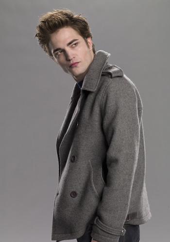Robert Pattinson Official Gallery 9zmvmd10