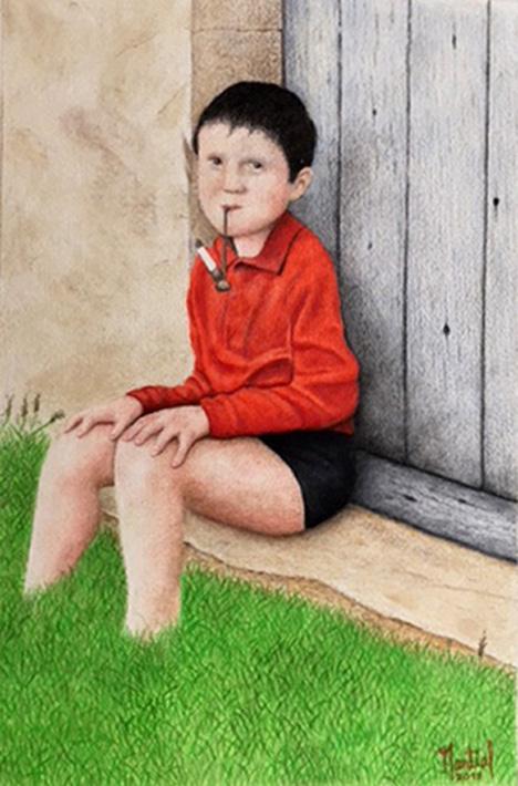 Enfant fumant la pipe Site_d11