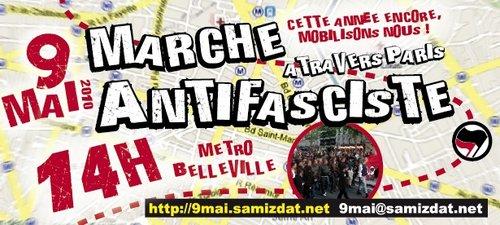 FETE JEANNE D ARC A PARIS - Page 3 Manifa12