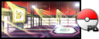 Concurso Pokémon Sanyou