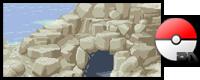 Cueva Neji Yama