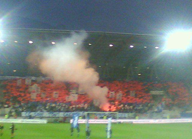 L1 : Grenoble - Sochaux Dsc00312