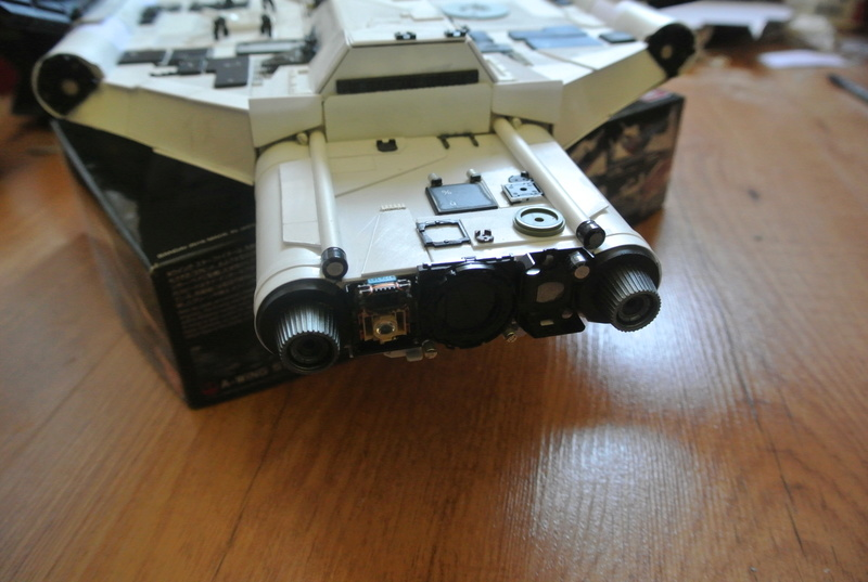 navette transport universel impériale Dsc_5617