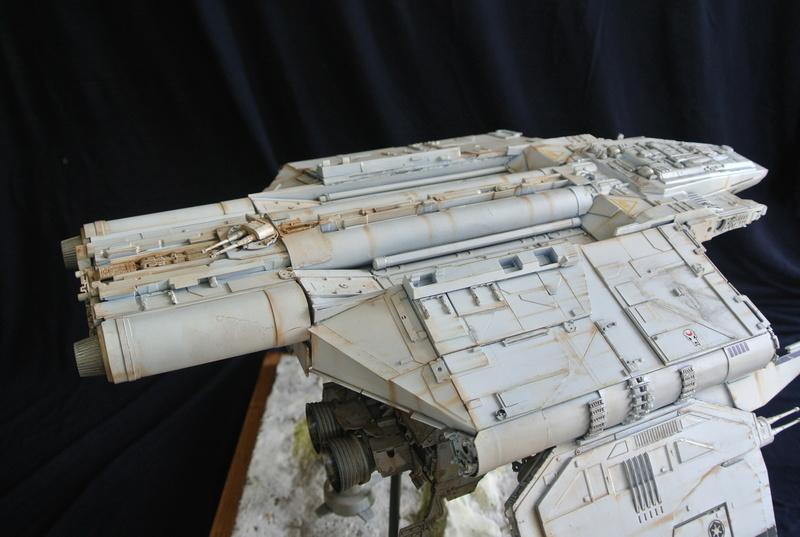 navette transport universel impériale Dsc_6334