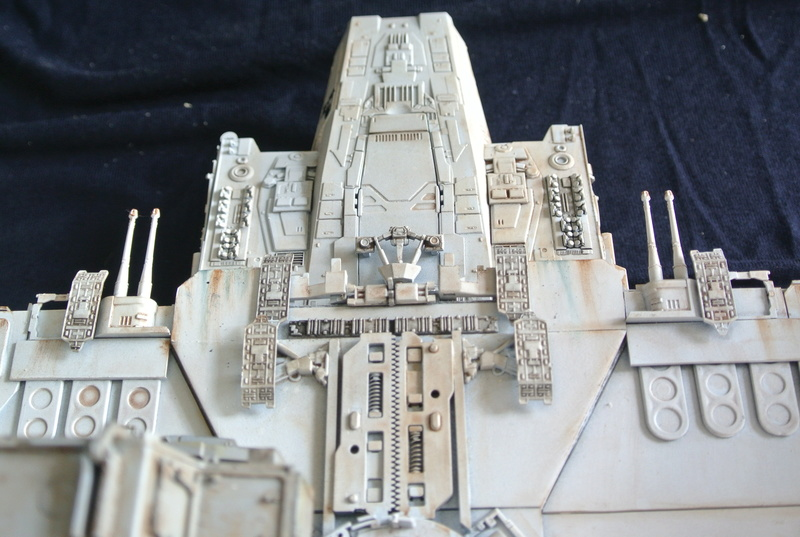 navette transport universel impériale Dsc_6336