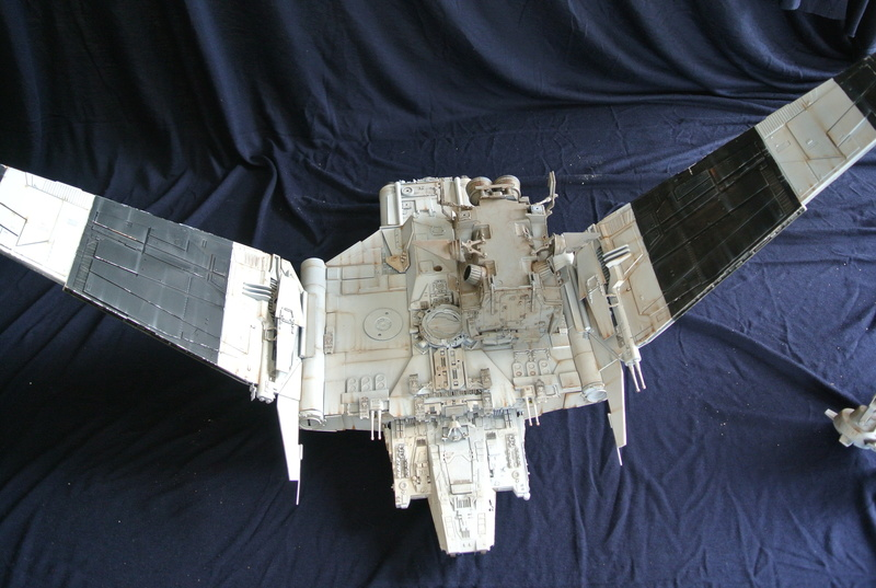 navette transport universel impériale Dsc_6337
