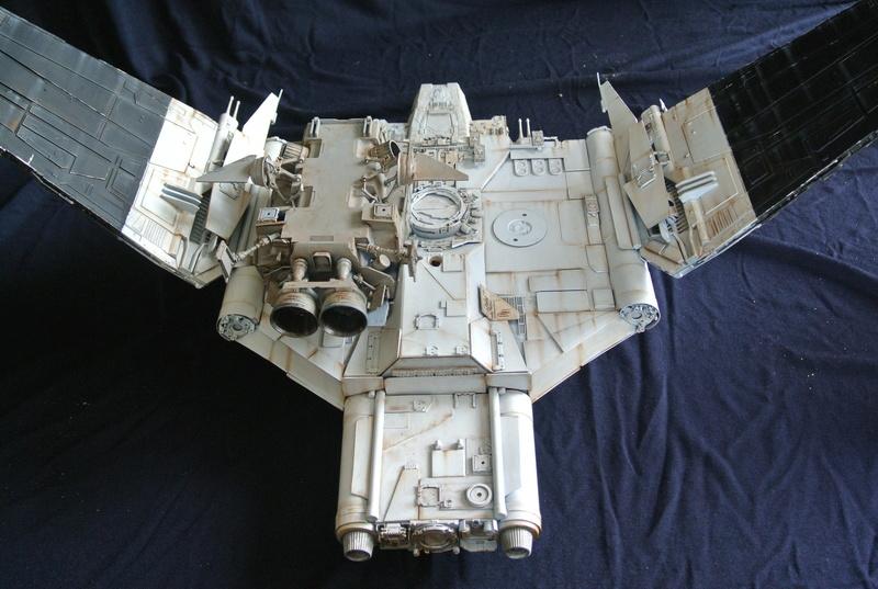navette transport universel impériale Dsc_6338