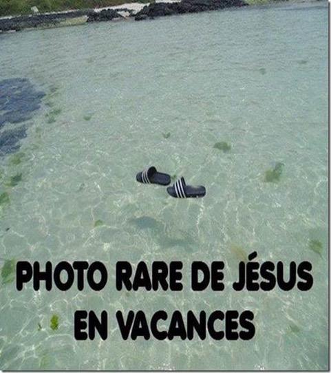 divers ,......... 53e9e310