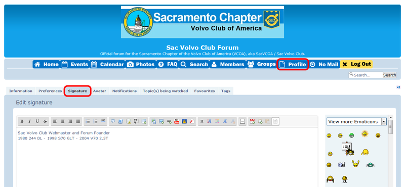 Topics tagged under avatar on Sac Volvo Club Forum Sacvco16