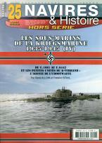 [VENTES] Docs du XIXe siècle à la Guerre du Vietnam...  Nh_hs_11