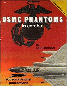 [VENTES] Docs du XIXe siècle à la Guerre du Vietnam...  Usmc_p10