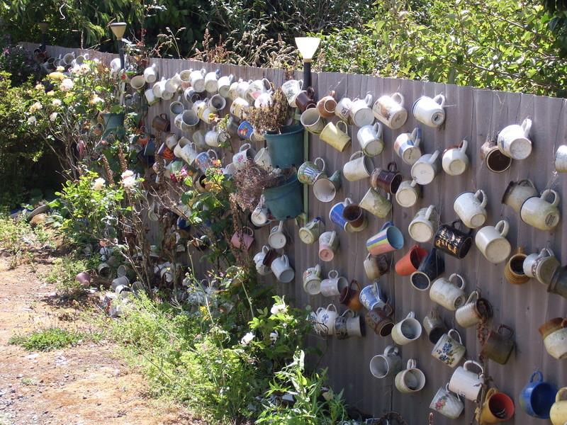 Rahotu mug house Dsci7413