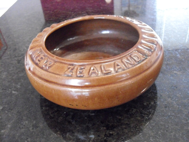 Lovatt ashtray Dsci7416