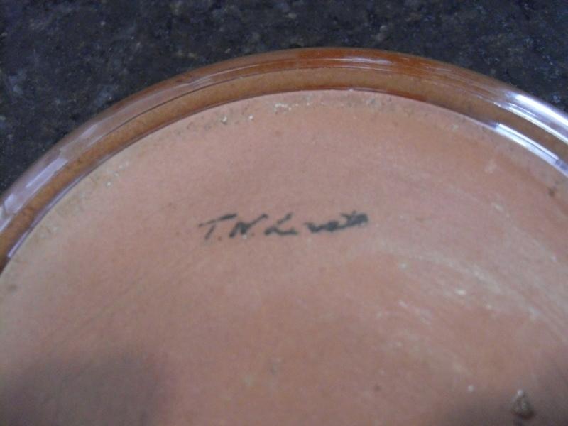Lovatt ashtray Dsci7417