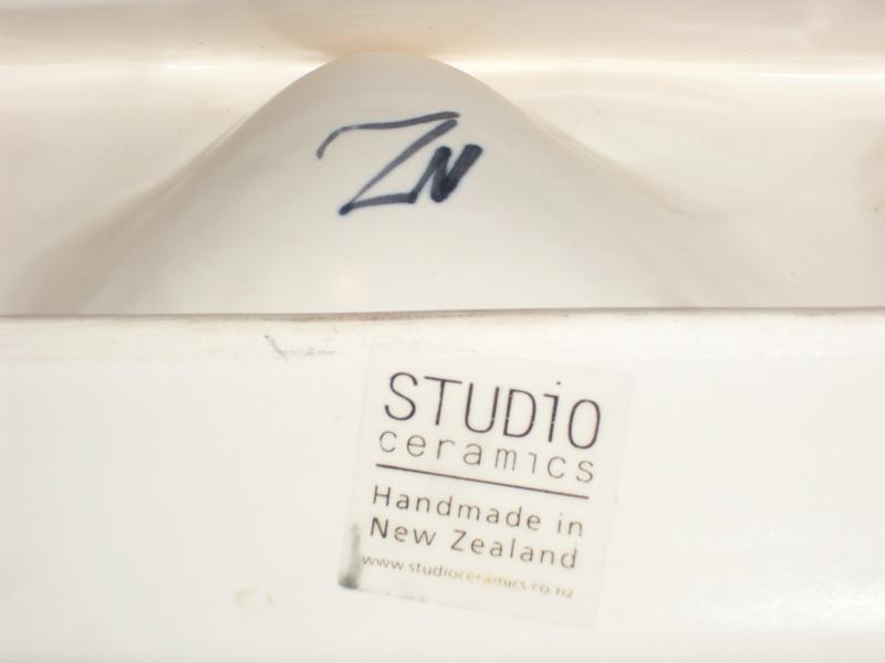 Studio Ceramics platter Dsci7811