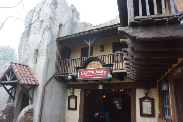 [Service à table] Captain Jack's - Restaurant des Pirates - Page 6 Dsc_8212
