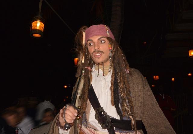 [Service à table] Captain Jack's - Restaurant des Pirates - Page 6 Dsc_8213