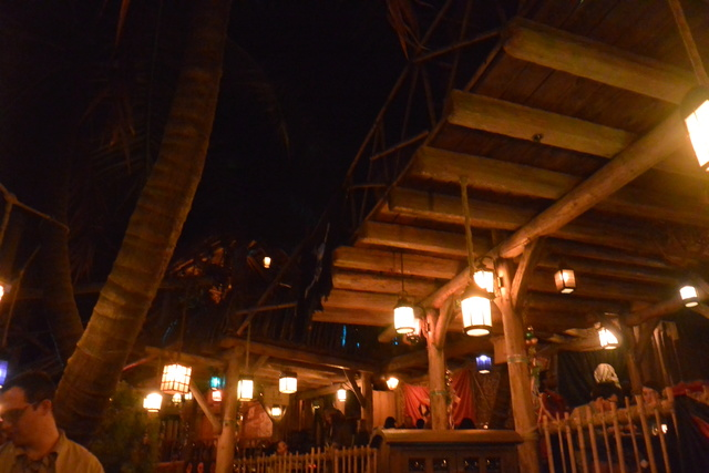 [Service à table] Captain Jack's - Restaurant des Pirates - Page 6 Dsc_8220