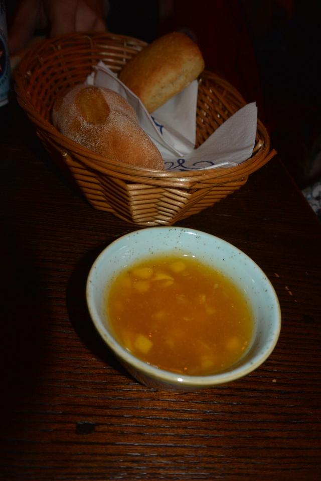 [Service à table] Captain Jack's - Restaurant des Pirates - Page 6 Dsc_8225