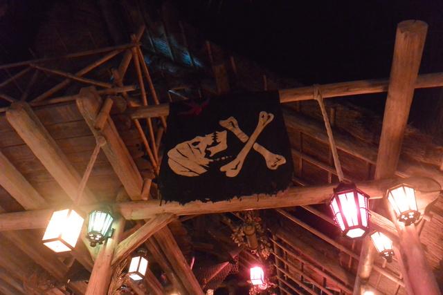 [Service à table] Captain Jack's - Restaurant des Pirates - Page 6 Dsc_8227