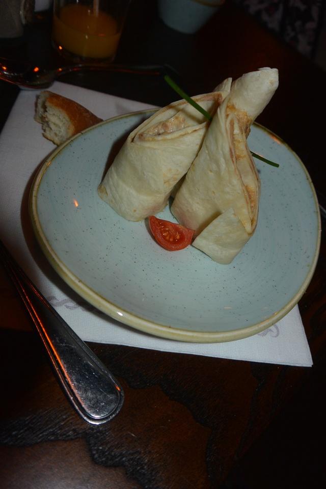 [Service à table] Captain Jack's - Restaurant des Pirates - Page 6 Dsc_8228