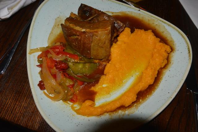 [Service à table] Captain Jack's - Restaurant des Pirates - Page 6 Dsc_8231