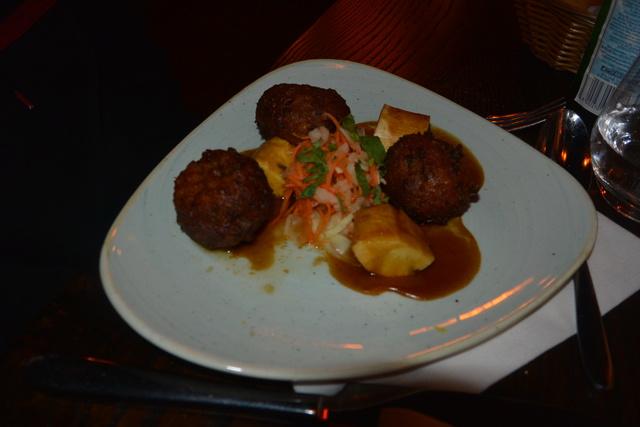 [Service à table] Captain Jack's - Restaurant des Pirates - Page 6 Dsc_8234