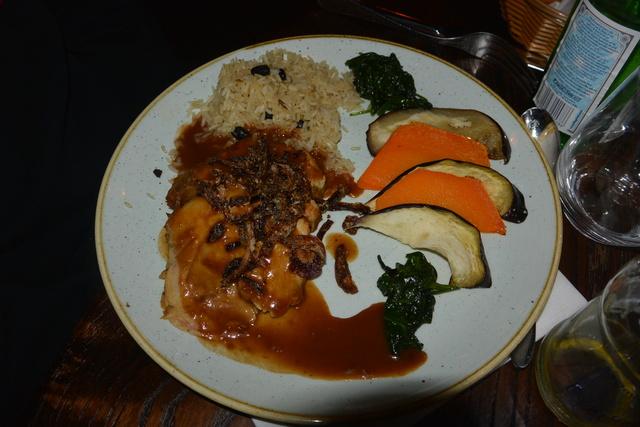 [Service à table] Captain Jack's - Restaurant des Pirates - Page 6 Dsc_8235