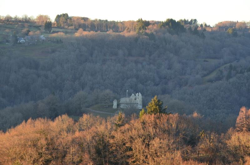 Chateau ... Dsc_0014