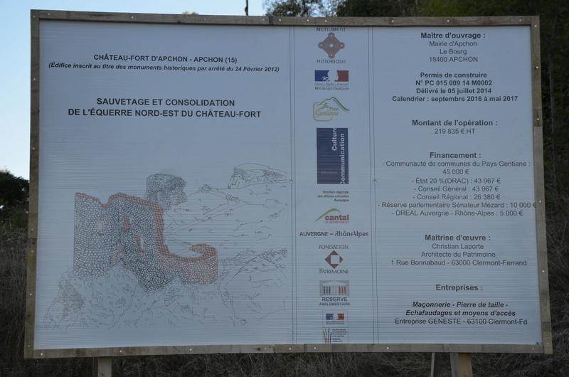 Village d'Apchon.... - Page 10 Dsc_0040