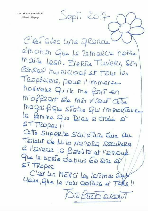 Statue de Brigitte Bardot à St Tropez Bb_scu10