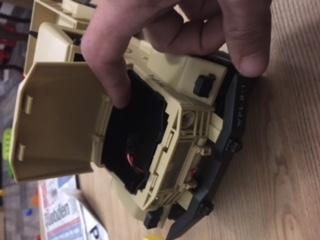 [WPL] Présentation et modifs du petit truck 1/16 Image110