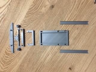 [WPL] Présentation et modifs du petit truck 1/16 Image710
