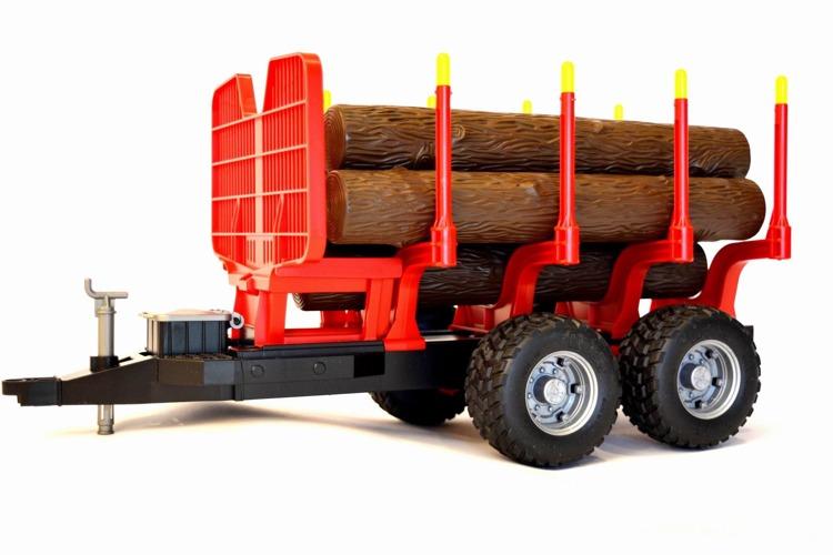 [WPL] Présentation et modifs du petit truck 1/16 Pol_pl10