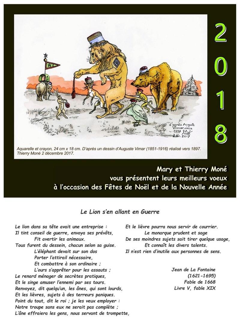 Noël et Jour de l'An 2017/2018 - Page 2 Carte_11