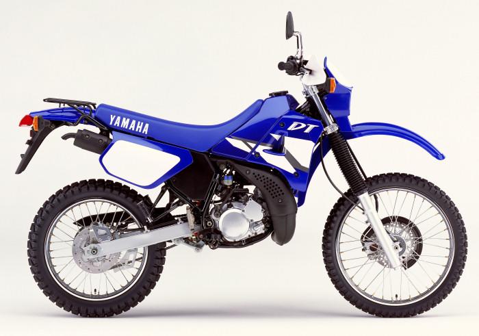 Vous rouliez sur quoi avant? Yamaha10