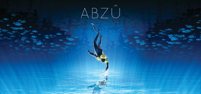Adventure - [Action] ABZU free download Abzu-p10