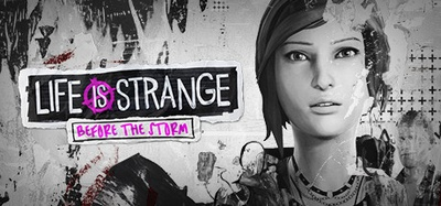 Adventure - [Repack] Life is Strange Before the Storm Limited Edition MULTi8 By FitGirl Life-i10