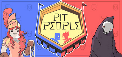 [Rip] Pit People-RELOADED Pit-pe10