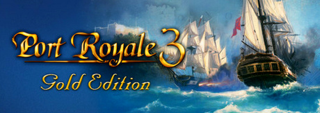 [Action] Port Royale 3 MULTi5-PROPHET Port-r10