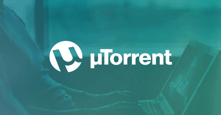 [Download] uTorrent 3.5.3.44358 Torren10