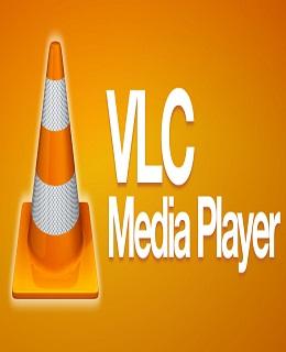[Download] VLC Media Player 3.0.0 64 Bit Vlc-me11