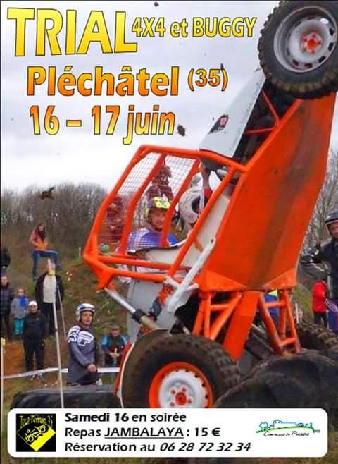 Trial à Plechatel . Fb_img18