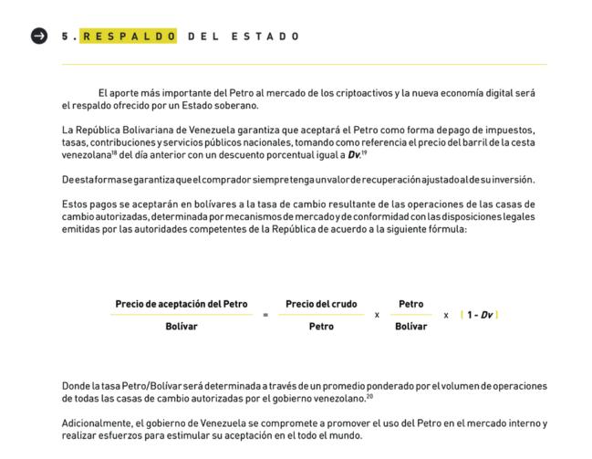 Venezuela un estado fallido ? - Página 19 Petro10